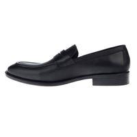 کفش رسمی مردانه,کفش رسمی مردانه پاتکان