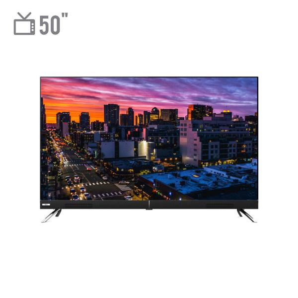 کافه کالا - تلویزیون های جدید سامسونگ 2021 با فناوری microLED و Neo QLED معرفی شدند (2021)