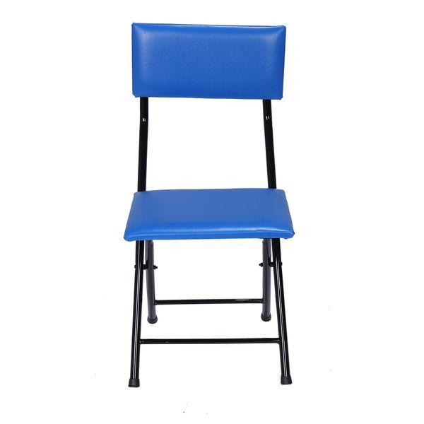 صندلی سفری میزیمو مدل تاشو کد 2107