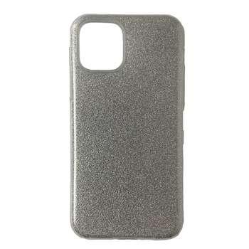 کاور مدل CH60 مناسب برای گوشی موبایل اپل iPhone 11