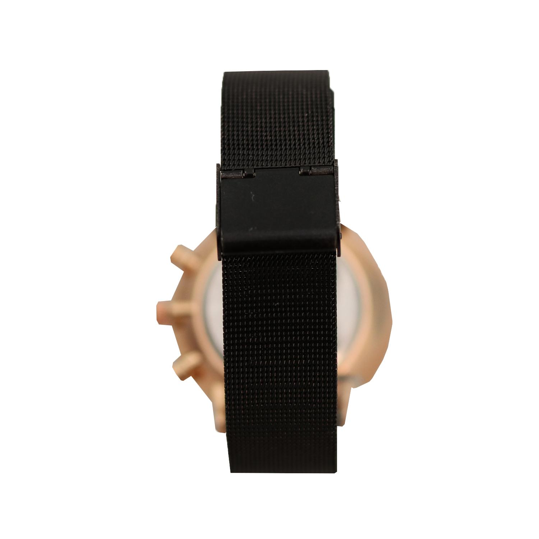 ساعت مچی عقربهای مردانه والار مدل 1234