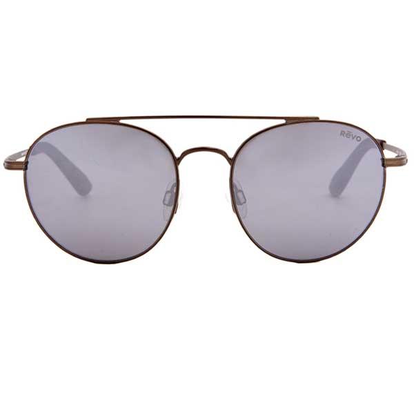 خرید                      عینک آفتابی روو مدل 02 GGY 1045