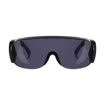 عینک ایمنی کد 005