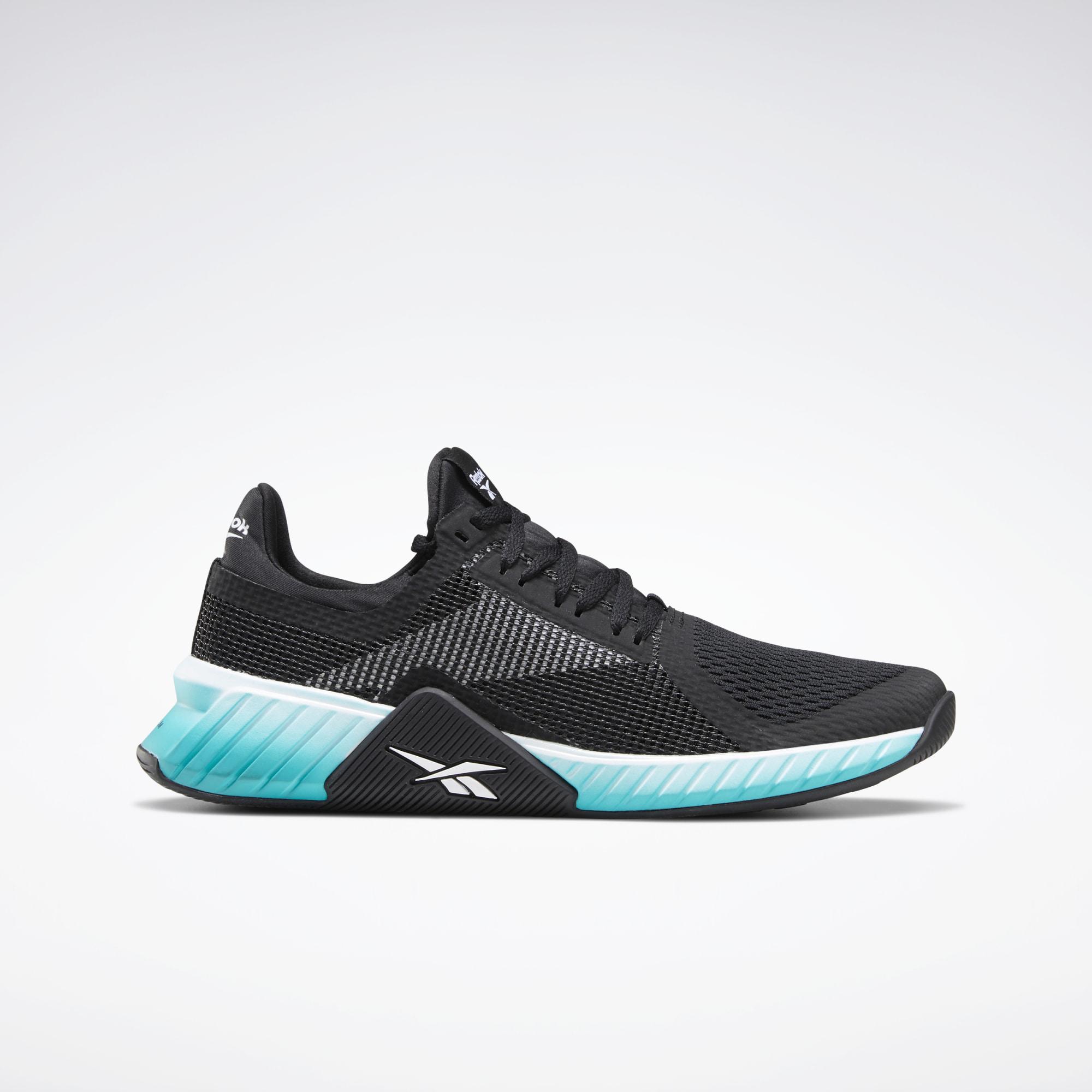 کفش مخصوص دویدن مردانه ریباک مدل EF4575