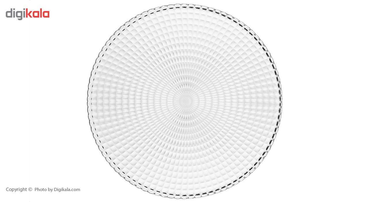 شیرینی خوری پاشاباغچه مدل جنریشن کد 10489 بسته 6 عددی main 1 1