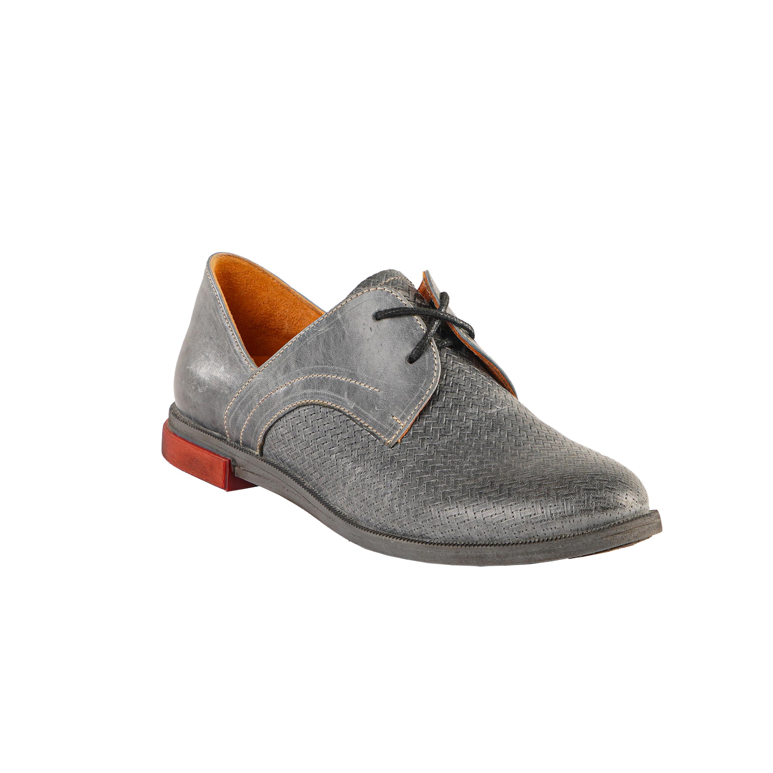 کفش زنانه صاد کد PP0601