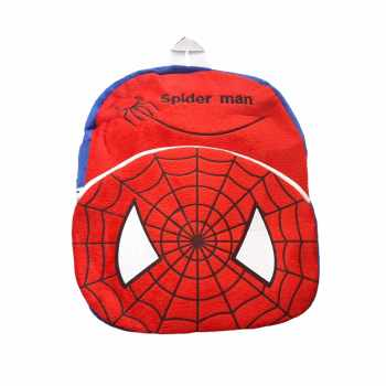کوله پشتیطرح مرد عنکبوتي SPIDERMAN