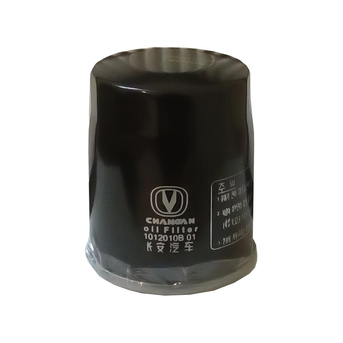 فیلتر روغن تام مدل TW600J مناسب برای خودرو چانگان و سوزوکی ویتارا
