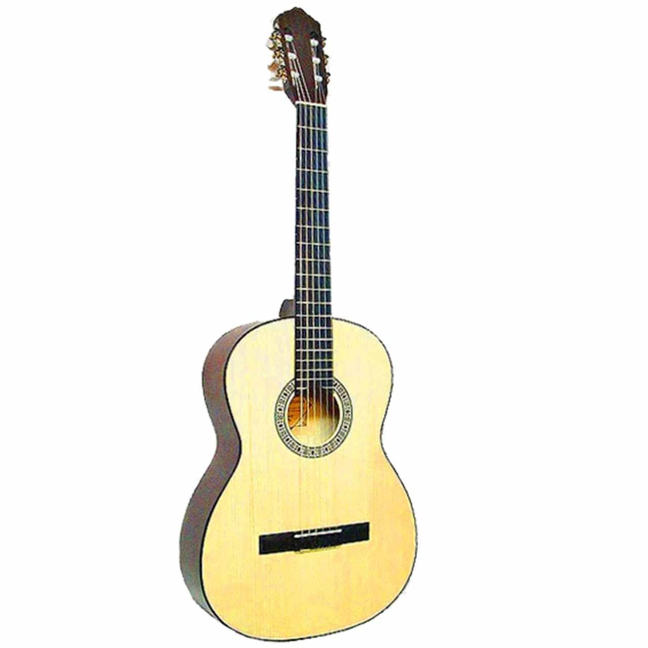 گیتار کلاسیک اشترونال مدل 4670