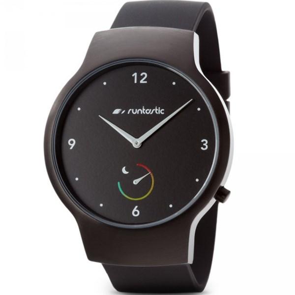 ساعت هوشمند ران استتیک مومنت بیسیک