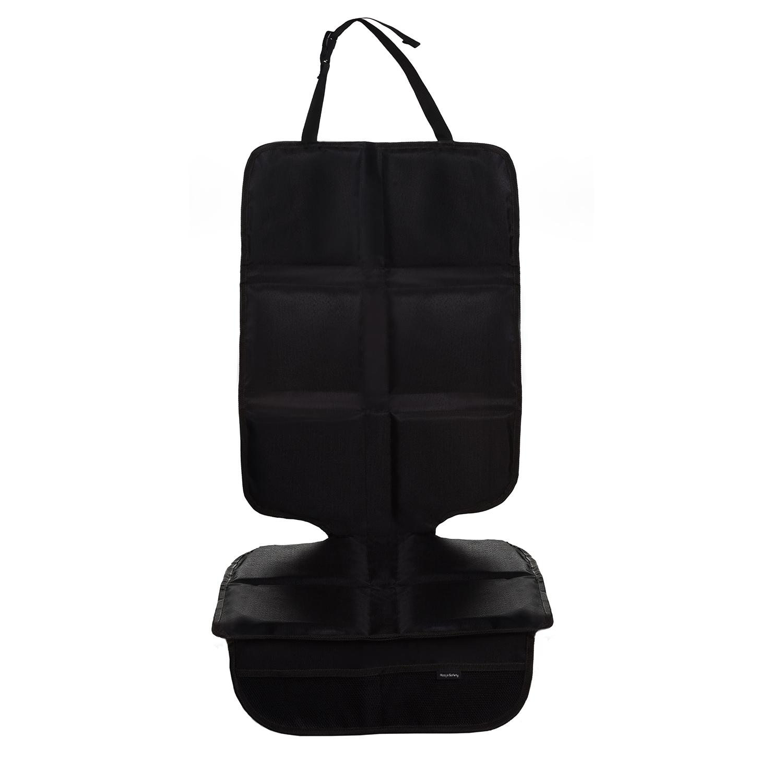 کاور صندلی خودرو کودک هایا سیفتی مدل 30107