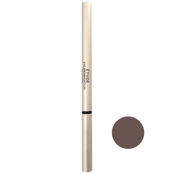 مداد ابرو اتود شماره 31