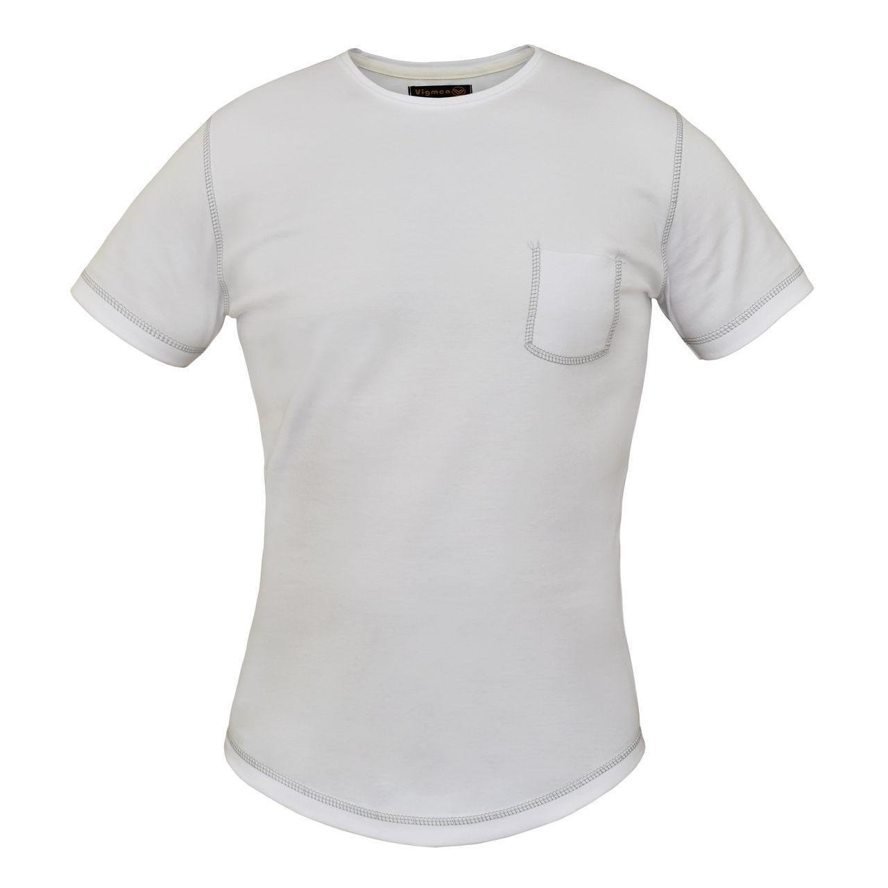 تی شرت مردانه ویگ من مدلTMP2-5010