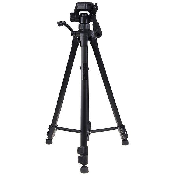 سه پایه دوربین سامیتا مدل ST-3540