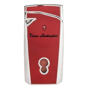 فندک تونینو لامبورگینی مدل TTR008001