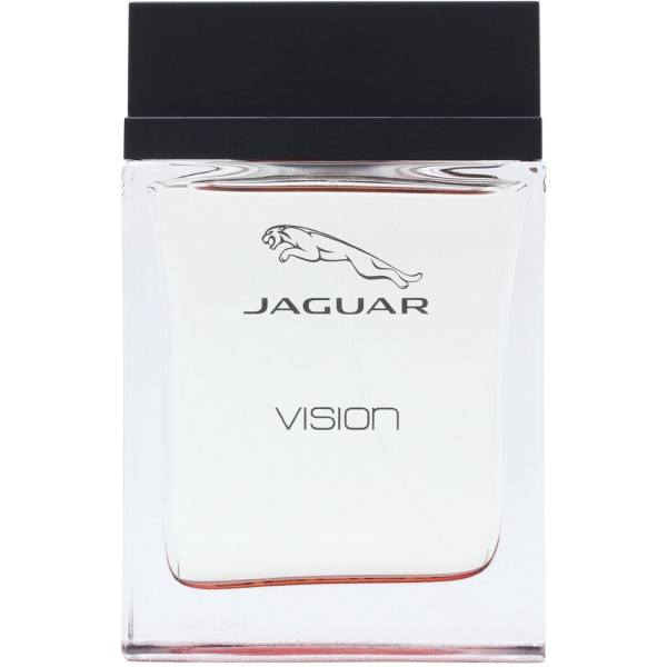 28416e75e مشخصات، قیمت و خرید ادو تویلت مردانه جگوار مدل Vision Sport حجم 100 ...
