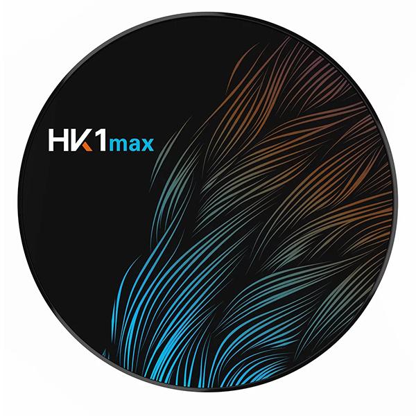 اندروید باکس مدل HK1 MAX 2-16 main 1 1