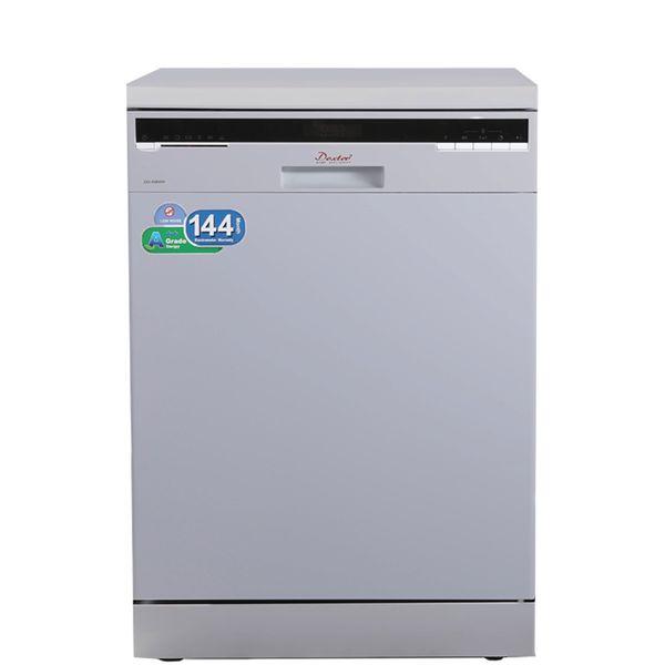 ماشین ظرفشویی دکستر مدل DD-468