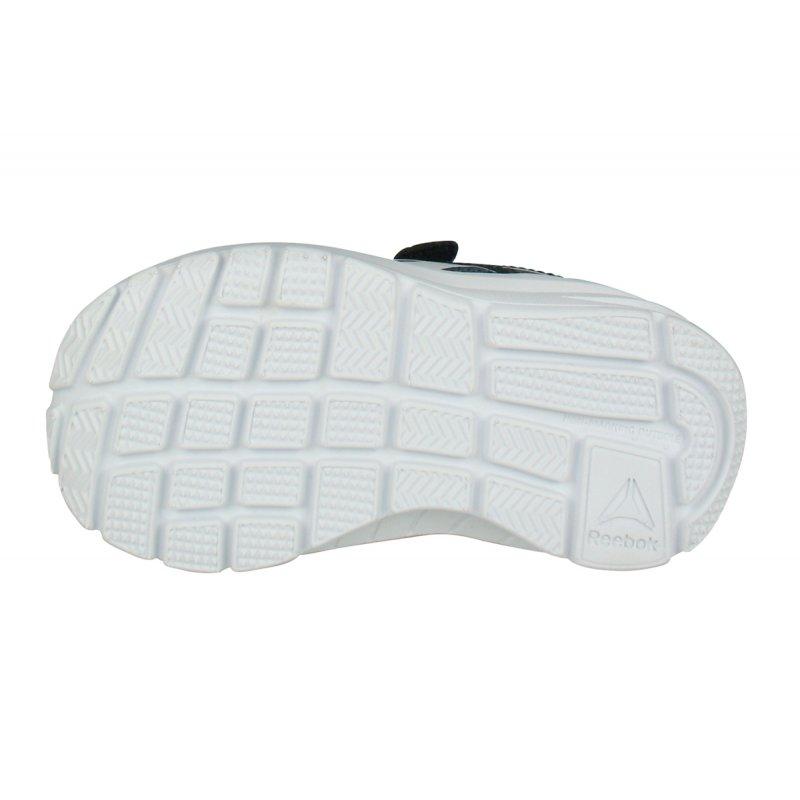 کفش مخصوص دویدن بچگانه ریباک مدل EF3982 -  - 6