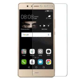 محافظ صفحه نمایش مدلGR5  مناسب برای گوشی موبایل هواوی GR5