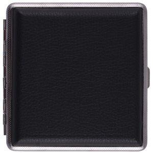 جاسیگاری واته مدل Ophone2