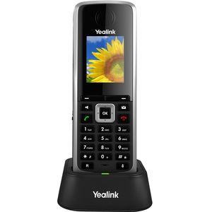 گوشی اضافه تلفن تحت شبکه یالینک مدل W52H