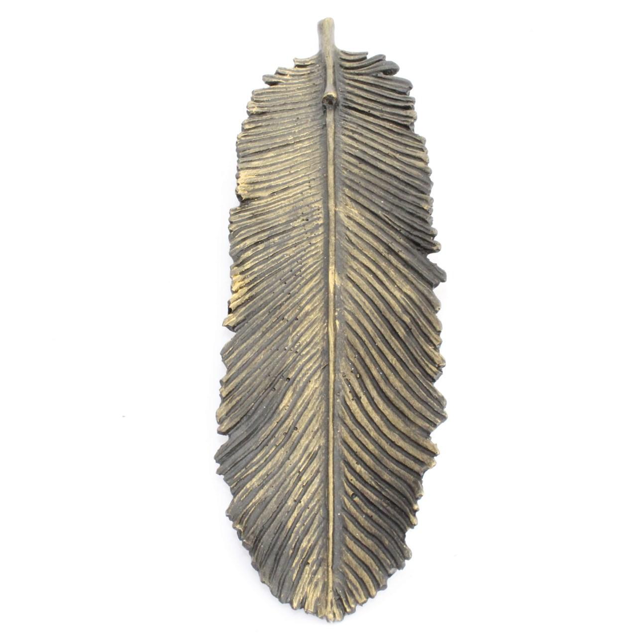 جا عودی نقطه مدل Feather