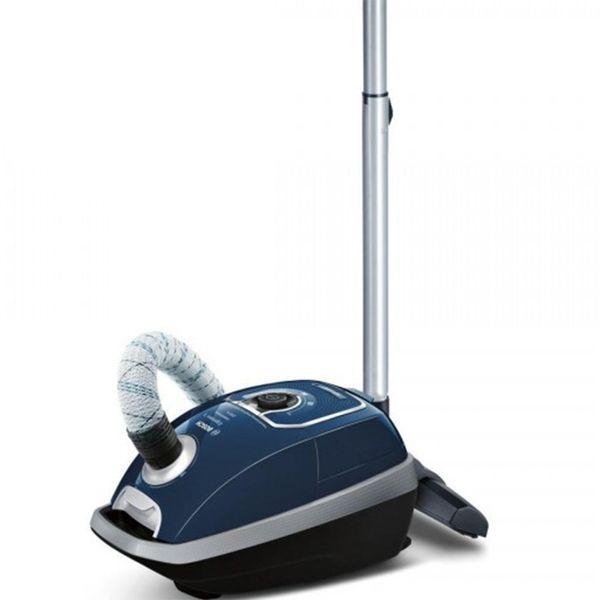 جاروبرقی بوش مدل BGL72294 | Bosch BGL72294 Vacuum Cleaner