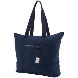 کیف دستی زنانه ریباک مدل Classic Foundation