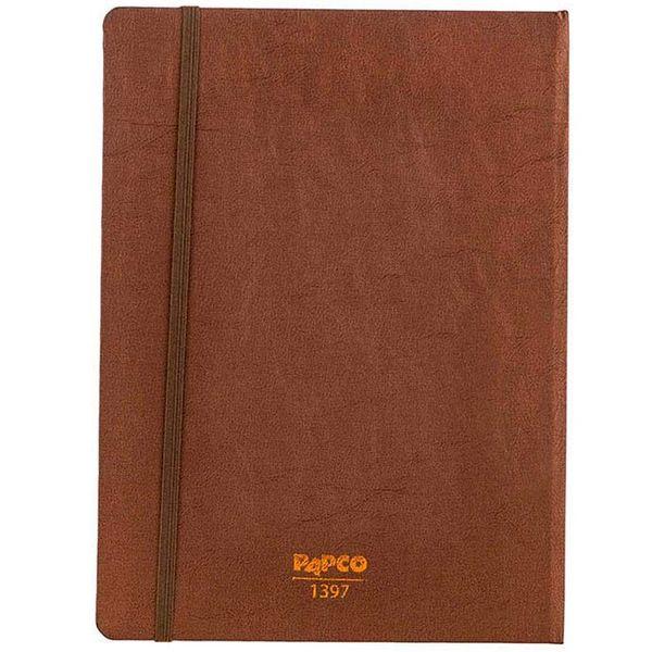سالنامه 1397 پاپکو مدل planning کد CR-718