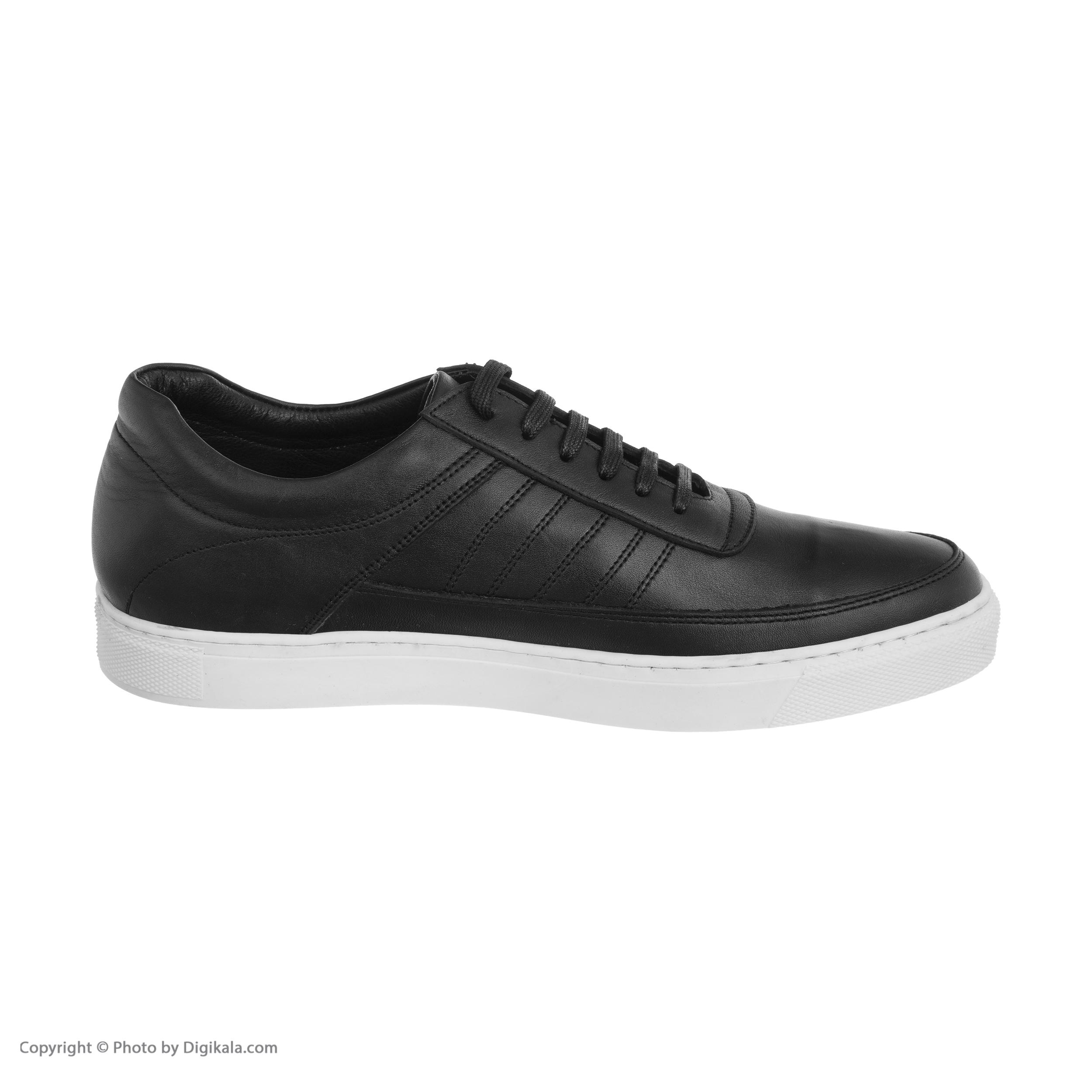 خرید                                     کفش راحتی مردانه آلشپرت مدل MUH789-001