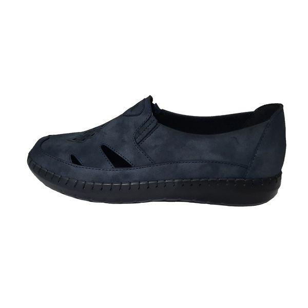 کفش طبی زنانه مدل 178