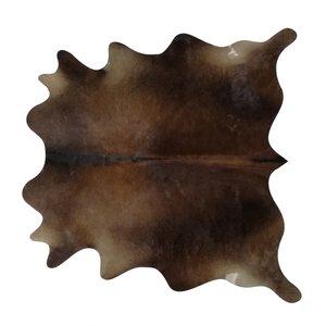 فرش پوست و چرم کمالی مدل AA-0434