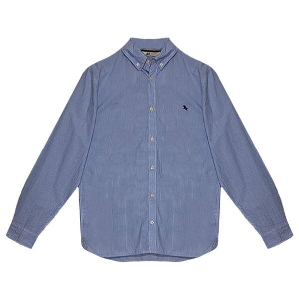 پیراهن پسرانه اچ اندام مدل 0387660