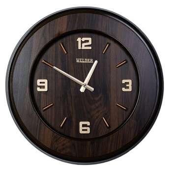 ساعت دیواری ولدر مدل W 307 L