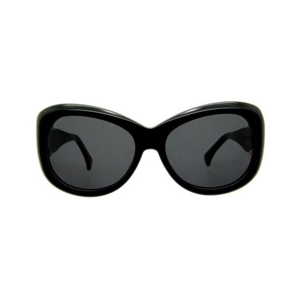عینک آفتابی جودی لیبر مدل 1709-01
