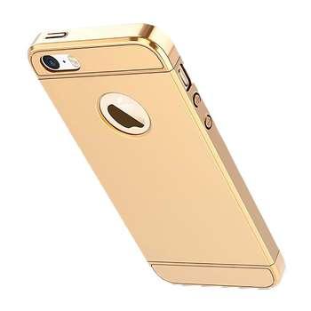 کاور جی روم مدل Tailor مناسب برای گوشی موبایل آیفون 5/5s/SE