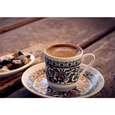 پودر قهوه لاواتزا مدل Dek Intenso مقدار 250 گرم thumb 5