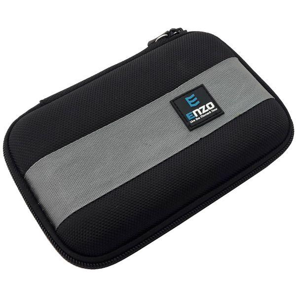 کیف هارد اکسترنال انزو مدل HDD-101