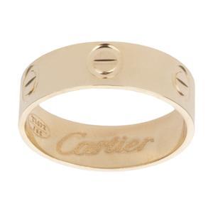انگشتر طلا 18 عیار زنانه مایا ماهک مدل MR0392