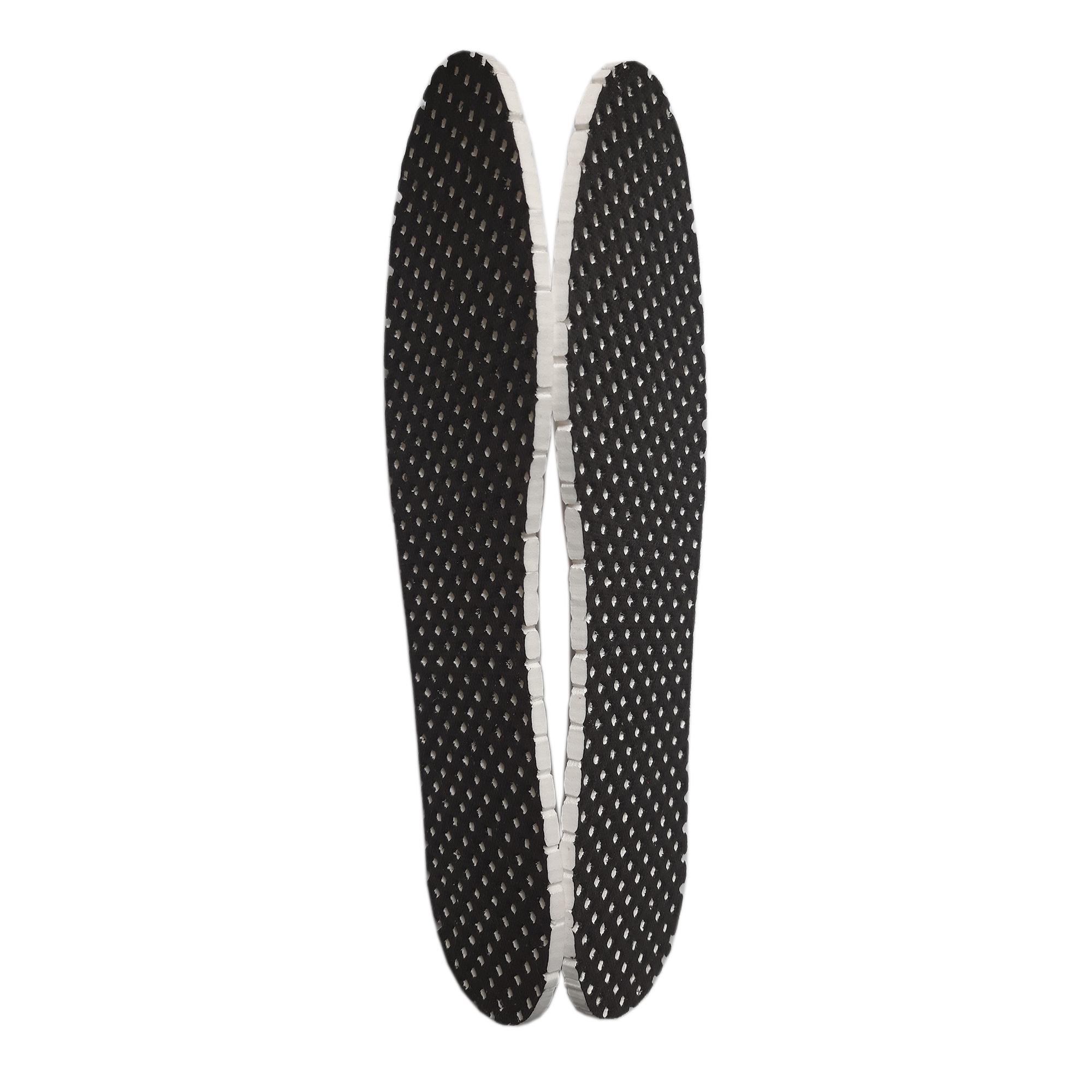 کفی کفش مدل A51-1005 main 1 3