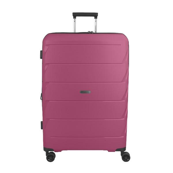 چمدان گابل مدل Sakura سایز بزرگ