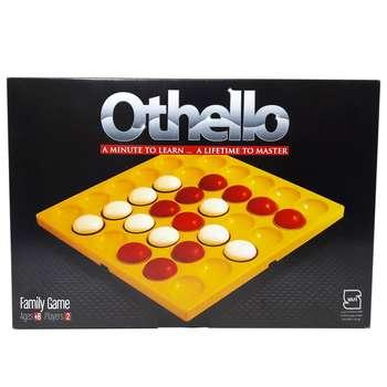 بازی فکری اتللو فکرآوران مدل  Othehho