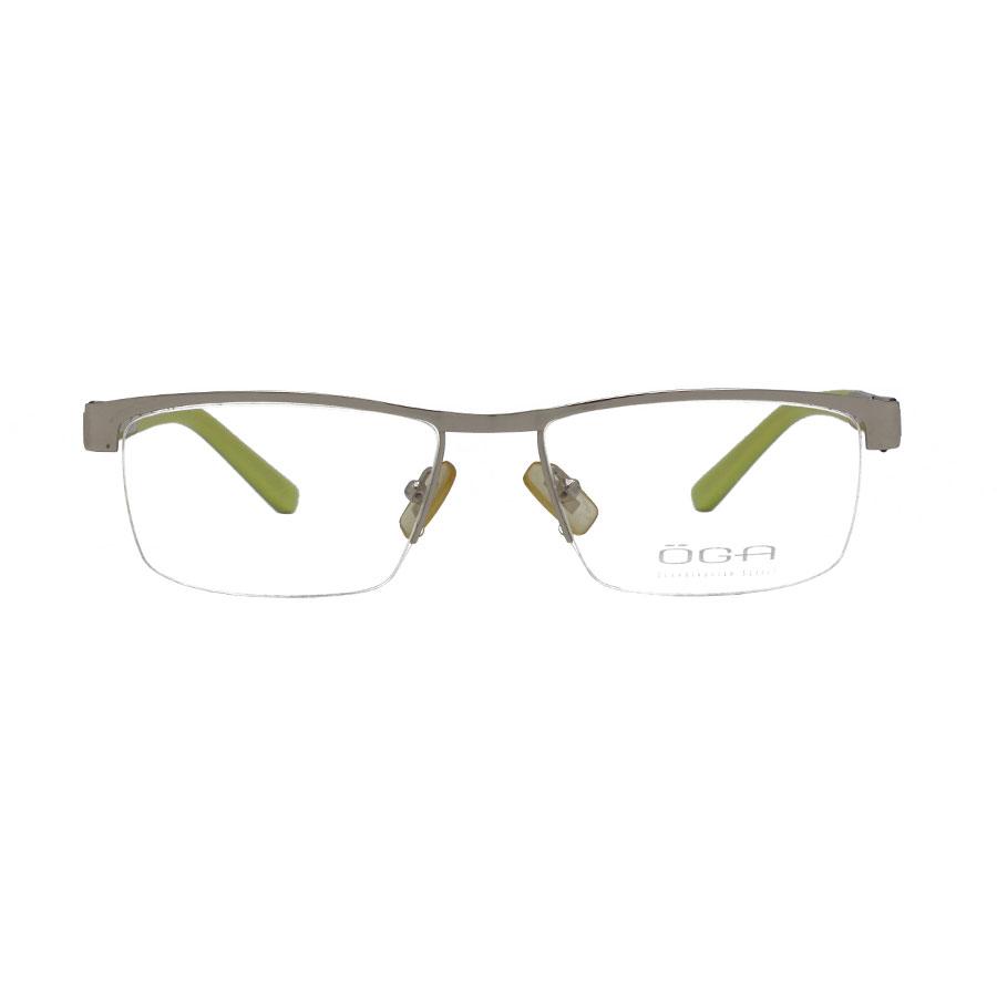 فریم عینک طبی مورل مدل OGA8769 - C02