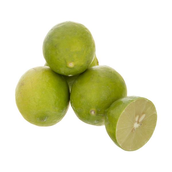 لیمو ترش شیرازی میوه پلاس - 500 گرم