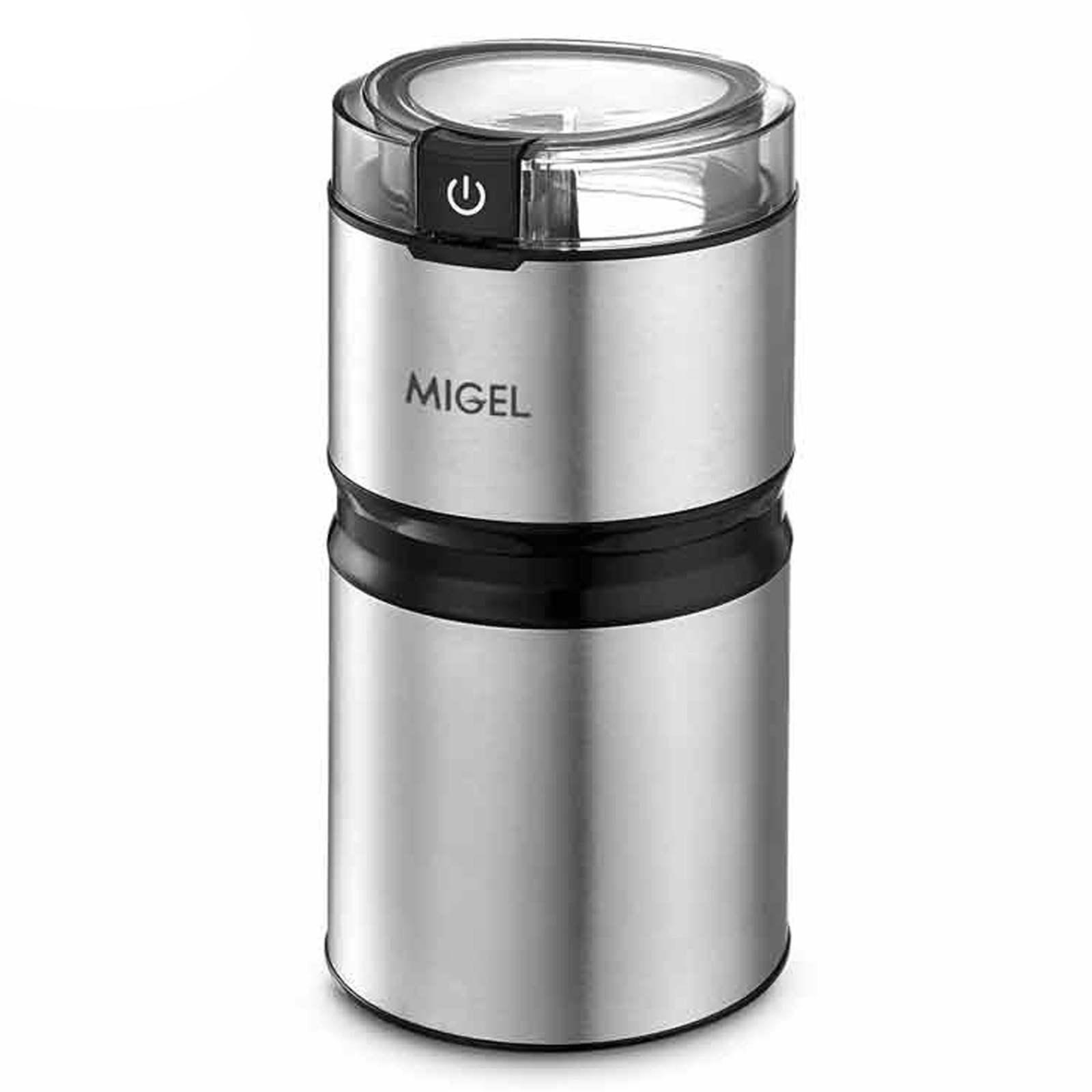 آسیاب میگل مدل GEG-150