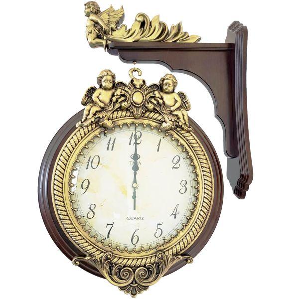 ساعت دیواری تارا مدل 229