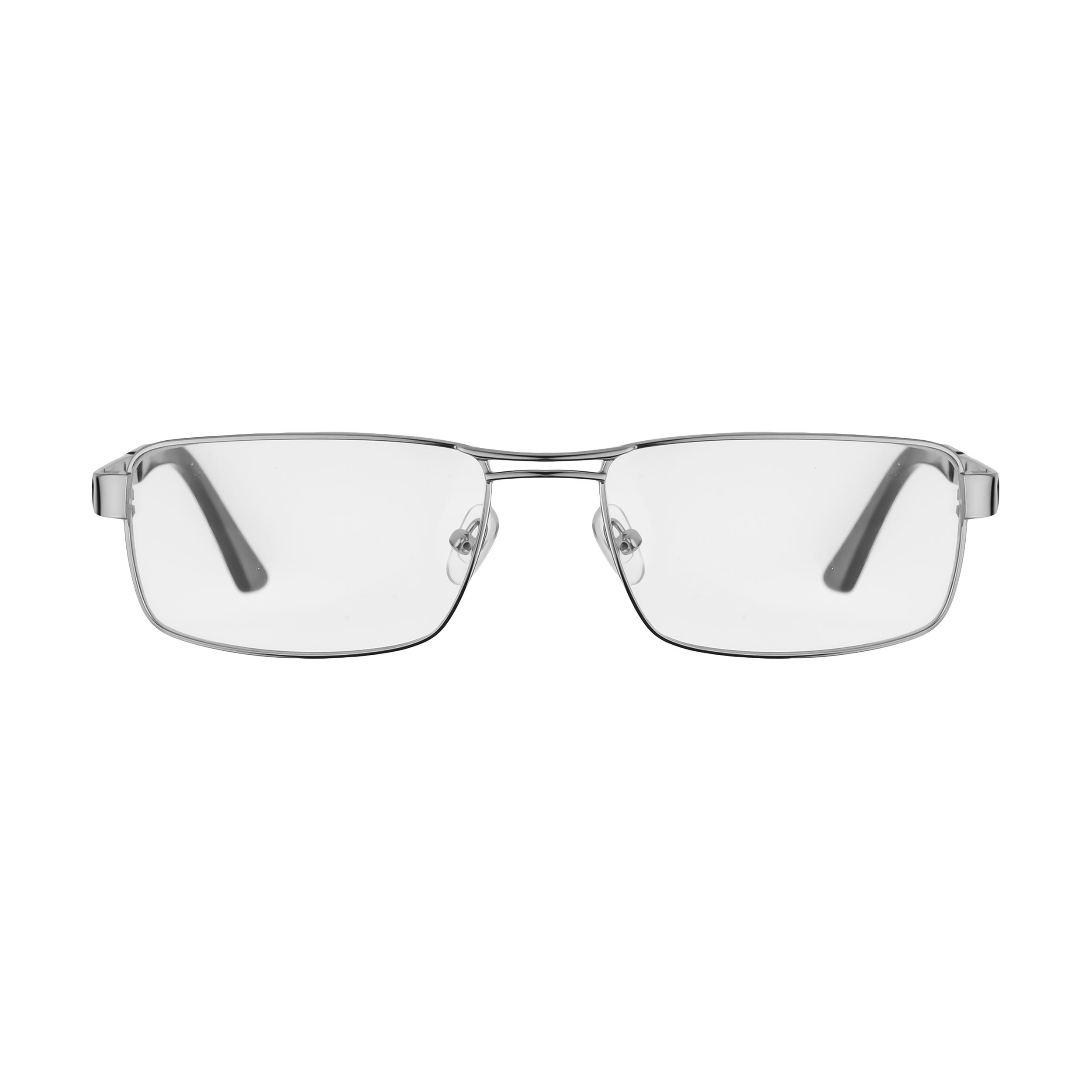 فریم عینک طبی هوگو باس مدل 6361