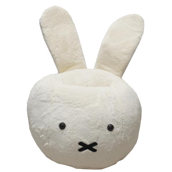 مبل عروسکی کودک مدل Rabbit