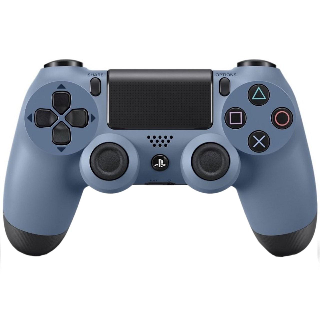 دسته بازی سونی مدل DualShock 4 Limited Edition